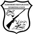 Northern Rio Grande Sporting Club Logo